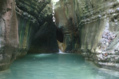 the-cave-at-27-waterfalls