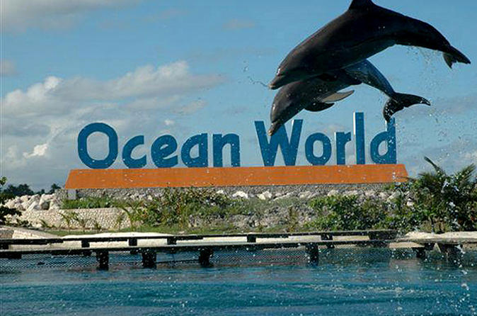 ocean-world-adventure-park