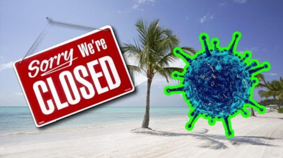Dominikánska a koronavírus